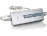 Elgato Systems EyeTV One (Elgato: 10020311)