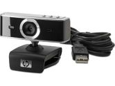 HP NX252AT 2 Megapixel CMOS Webcam (HP: NX252AT)