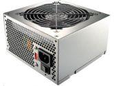 Cooler Master Elite Power 350 W ATX12V & EPS12V Power Supply (Cooler Master: RS350-PSARI3-US)