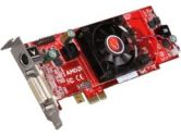 VisionTek Radeon HD 4350 900308 Video Card (Visiontek: 900308)