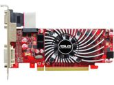 ASUS Radeon HD 5570 EAH5570/DI/1GD3(LP) Video Card (Asus: EAH5570/DI/1GD3(LP))