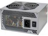 FSP Group FSP FSP400-60GHN 400W ATX V2.2 20+4PIN 12CM BB FAN SATA APFC 80PLUS BULK (FSP Group: FSP400-60GHN(80))