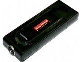 DIAMOND ATI Theater HD 750 USB TVW750USB (Diamond Multimedia: TVW750USB)