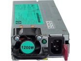 HP 460W CS PLATINUM POWER SUPPLY KIT (HP: 593188-B21)