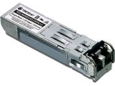 TRENDnet TEG-MGBS40 Single Mode Fiber Mini-GBIC Modules (TRENDnet: TEG-MGBS40)