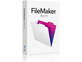 FileMaker Pro 11 Upgrade (Filemaker: TY357LL/A)
