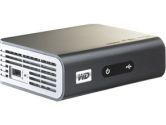 Western Digital WD TV Live HD Media Player (Western Digital WD Retail: WDBAAN0000NBK-NESN)