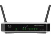 Cisco Systems Cobo Wireless N VPN Firewall (CISCO: RV120W-A-CA)