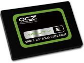OCZ Agility 2 OCZSSD2-2AGTE90G 2.5&quot; MLC Internal Solid State Drive (SSD) (OCZ Technology: OCZSSD2-2AGTE90G)