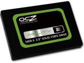 "OCZ Agility 2 OCZSSD2-2AGTE90G 2.5"" MLC Internal Solid State Drive (SSD) (OCZ Technology: OCZSSD2-2AGTE90G)"