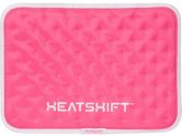 ThermaPAK HS13B 13 inch HeatShift Laptop Cooler - 13 inch, Pink (ThermaPAK: HS13B)