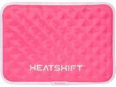 ThermaPAK HS13B 13 inch HeatShift Laptop Cooler - 13 inch, Pink (ThermaPAK: HS13B)