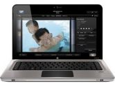 "HP Pavilion dv6-3070ca 15.6"" Windows 7 Home Premium 64-bit NoteBook (HP Consumer: WQ619UA#ABC)"