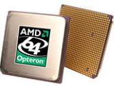 AMD Opteron 6174 2.2GHz Socket G34 115W 12-Core Server Processor (AMD: OS6174WKTCEGOWOF)