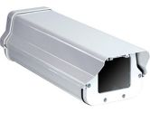 TRENDnet Outdoor Camera Enclosure with Heater and Fan - 1 Fan (TRENDnet: TV-H510)