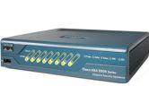 Cisco ASA 5505 Bundle - 8 x , 3 x , 1 x Management (Cisco: ASA5505-SEC-BUN-K9)