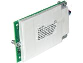 Intel AXXRSBBU7 RAID Controller Battery - Proprietary - Lithium Ion  - 1350mAh - 3.7V DC (Intel: AXXRSBBU7)