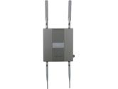 D-Link DWL-8600AP Wireless Access Point 300 Mbps - IEEE 802.11n  - 1 x 10/100/1000Base-T PoE (D-Link: DWL-8600AP)