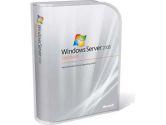 Microsoft Windows Server 2008 R2 Standard 64bit 5clt (Microsoft: P73-04754)