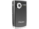 "Aluratek AHDVC01F Black 2.4"" LCD HD Digital Video Camcorder (Aluratek: AHDVC01F)"