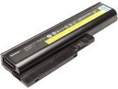 Lenovo Notebook Battery - Lithium Ion (Lenovo: 51J0498)