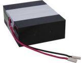 Tripp Lite RBC24-SUTWR UPS Replacement Battery Cartridge - Battery Unit - 24V DC - Spill Proof, Maintenance Free (Tripp Lite: RBC24-SUTWR)