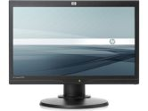 "Compaq L2105tm Touchscreen LCD Monitor - 21.5"" - 1920 x 1200 - 16:9 - 0.248mm - Black (Hewlett-Packard: EM891A8#ABA)"