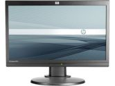 "Compaq LCD Touchscreen Monitor 22"" - 1920 x 1080 - 16:9 - 0.248 mm (Hewlett-Packard: EM891AA#ABA)"