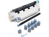 Lexmark 100K, 110V Maintenance Kit - Maintenance Kit (Lexmark: 40X4031)