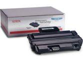 XEROX 106R01373 Standard Capacity Print Cartridge (Xerox: 106R01373)