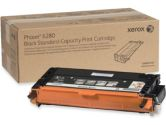 XEROX 106R01391 Cartridge For Phaser 6280 (Xerox: 106R01391)