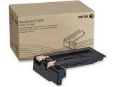 XEROX 106R01409 Toner Cartridge (Xerox: 106R01409)