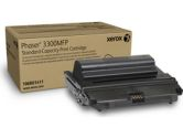 XEROX 106R01411 Standard Capacity Print Cartridge (Xerox: 106R01411)