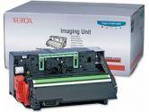 Xerox Imaging Unit (Xerox: 108R00744)
