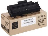 Xerox Black Toner Cartridge - Laser - 2500 Page - Black (Xerox: 113R00632)