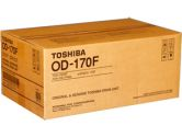 Toshiba OD170F Drum for e-Studio 170F Laser Fax Machines (Toshiba: OD170F)