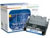 Dataproducts Extra High Yield Black Toner Cartridge - Laser - 32000 Page - Black (Clover Technologies Group: DPCT632)