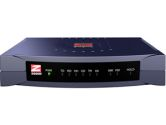 Zoom 3049 Data/Fax Modem Serial - 1 x RJ-11 Phone Line, 1 x RS-232 Serial - 56 (Zoom Technologies: 3049-00-00DG)