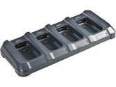 Intermec AC20 Quad Battery Charger - 12V DC (Intermec: 871-230-101)