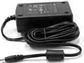 Unitech POWER SUPPLY 100-240 V 12V/2A (Unitech: 1010-601550G)