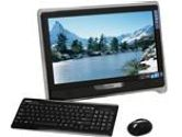 "MSI Wind Top AE2280-009US 21.5"" Desktop PC Windows 7 Home Premium 64-bit (MSI: AE2280-009US)"