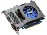 Galaxy GeForce GT 240 24GGS8HX2PUX Video Card (GALAXY: 24GGS8HX2PUX)