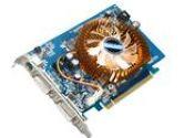 Galaxy GeForce 9500 GT 95TGE8DC1CUM Video Card (GALAXY: 95TGE8DC1CUM)