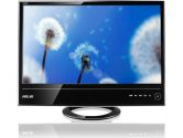 ASUS ML238H 23IN Widescreen LED LCD Monitor 1920X1080 2MS 10000000:1DC VGA HDMI (ASUS: ML238H)
