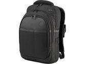 HP - HP Notebook Options Smartbuy Business Nylon Backpack (HP Commerical: BP849UT)
