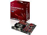 ASUS Rampage III Formula ATX Intel Motherboard (ASUS: Rampage III Formula)