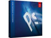 Adobe Photoshop Extended CS5 Upsell from Photoshop CS2/CS3/CS4 (Adobe: 65049495)