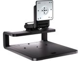 HP - HP Notebook Options Smartbuy Adjustable Display Stand (HP Commerical: AW663UT#ABA)