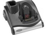 1SLOT Cradle W/SPARE Chargin SER/ROHS (SYMBOL TECHNOLOGIES: CRD9000-1001SR)