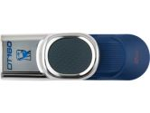 Kingston DataTraveler 160 8GB USB 2.0 Flash Drive (Kingston: DT160/8GB)